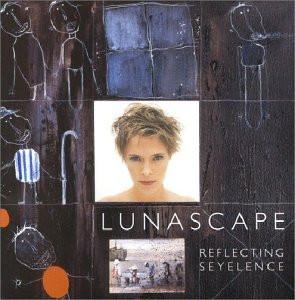 Lunascape - Reflecting Seyelence