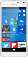 Microsoft Lumia 650 16GB wit
