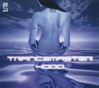 Various - Trancemaster 4000