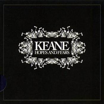 Keane - Hopes and Fears (Slide Pack)