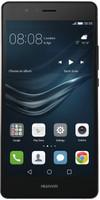 Huawei P9 lite 16GB negro