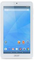 """Acer Iconia One 7 B1-770 7"""" 16GB eMMC [wifi] wit"""