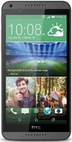HTC Desire 816 8GB grigio