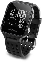 Garmin Approach S20 zwart