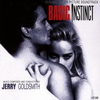 Basic Instinct [Soundtrack]
