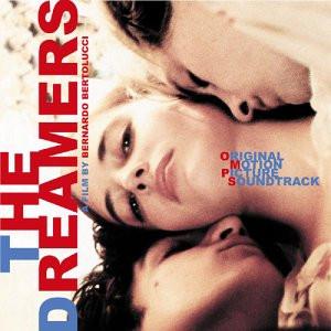 Various - Die Träumer (The Dreamers)