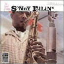 Sonny Rollins - Sounds Of Sonny  Jazzessentials