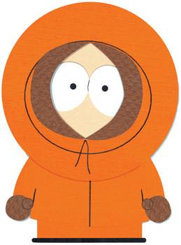 South Park - Season 1 [3 DVDs]