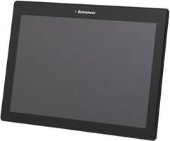 """Lenovo Tab 2 A10-70F 10,1"""" 32GB eMMC [WiFi] blu"""