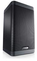 Canton Smart Soundbox 3 nero