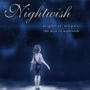 Nightwish - Highest Hopes- The Best of Nightwish (Pur Edition)