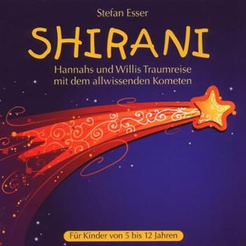 Shirani