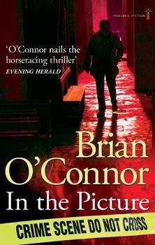 In the Picture - O'Connor, Brian