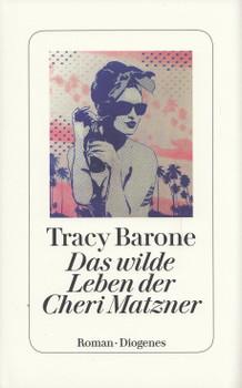 Thanksgiving - Tracy Barone  [Gebundene Ausgabe]