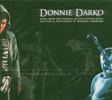 Donnie Darko [Soundtrack]