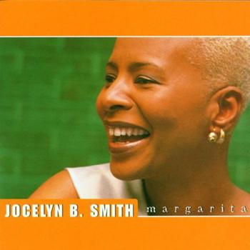 Jocelyn B. Smith - Margarita