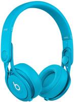 Beats by Dr. Dre mixr azul claro