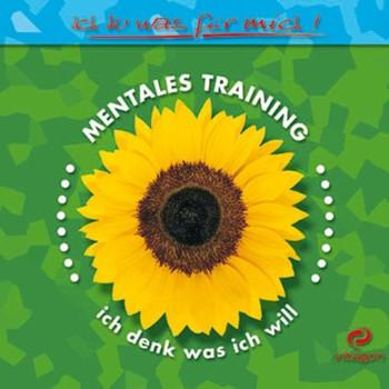 Lutz Berger - Mentales Training