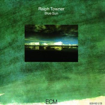 Ralph Towner - Blue Sun