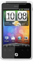 HTC Gratia blanco
