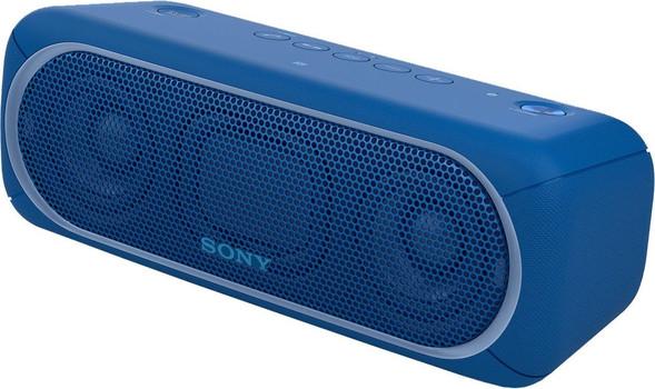 Sony SRS-XB30 blu