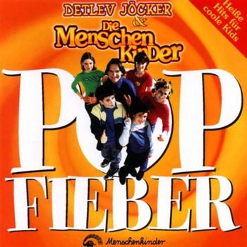 Detlev Jöcker - Pop Fieber