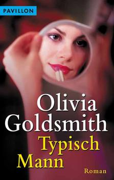 Typisch Mann - Olivia Goldsmith