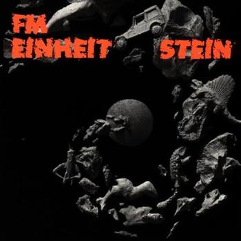 F.M. Einheit - Stein