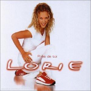 Lorie - Pres de Toi