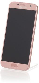Samsung G930F Galaxy S7 32 Go rose