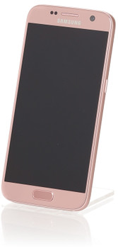Samsung G930F Galaxy S7 32GB oro rosa