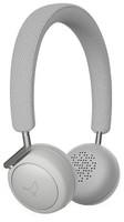 Libratone Q Adapt On-Ear blanco