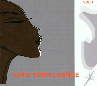 Various - Cape Town Lounge Vol.1