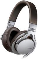 Sony MDR-1R plata
