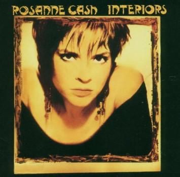 Rosanne Cash - Interiors