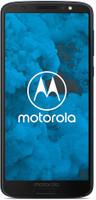 Motorola Moto G6 Dual SIM 32GB azul indigo