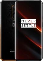 OnePlus 7T Pro Dual SIM 256GB [McLaren Edition] zwart