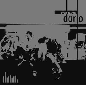 Darlo - Raum