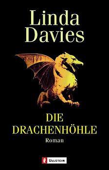 Die Drachenhöhle. - Linda Davies