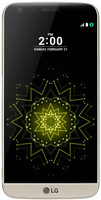 LG H850 G5 32GB oro