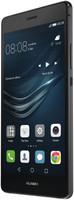 Huawei P9 lite Dual SIM 16GB nero