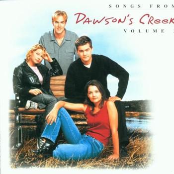 Various - Dawson's Creek 2