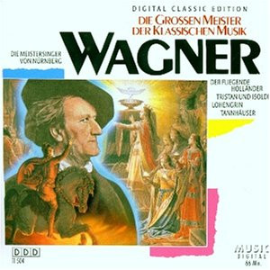 Various - Wagner