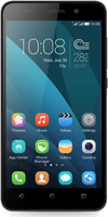 Huawei Honor 4X 8 Go noir