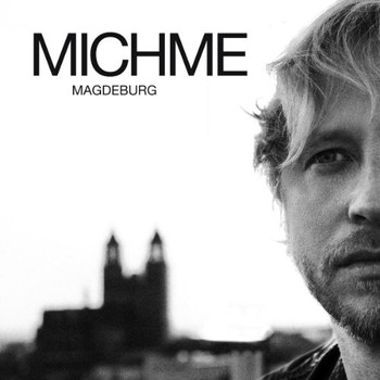 Michme - Magdeburg