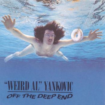 Weird Al Yankovic - Off the Deep End