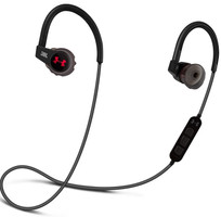 JBL Under Armour Sport Wireless Heart Rate negro