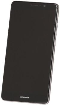 Huawei Mate 9 Doble SIM 64GB gris espacial