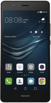 Huawei P9 lite 16 Go noir