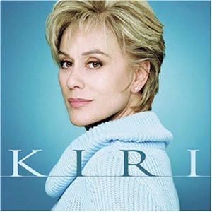 Kiri Te Kanawa - Best of Kiri